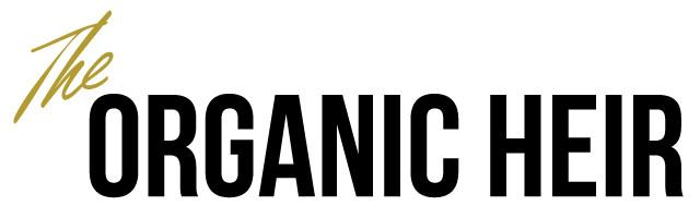 The Organic Heir